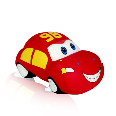 Chaseup Car Stuff Toy-2 Small C1542-28